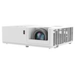 NEC NP-CS5500HL 投影机/NEC