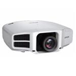 爱普生CB-G7100 NL 投影机/爱普生