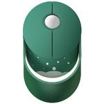 雷柏ralemo Air 1绿野星踪版多模无线充电鼠标 鼠标/雷柏