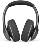 JBL V710 耳机/JBL