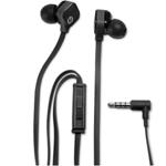 惠普H2310 耳机/惠普