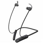 索尼WI-SP510 耳机/索尼