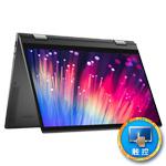 戴尔灵越 7000 13(Ins 13mf pro-d8505tb) 笔记本电脑/戴尔