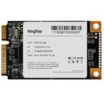 金速F6M(512GB) 固态硬盘/金速