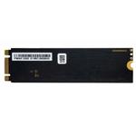 梅捷M.2 2280(120GB) 固态硬盘/梅捷