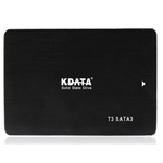 金田S3 SATA3 MLC(64GB) 固态硬盘/金田
