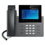 潮流网络GXV3350 网络电话/潮流网络
