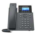 潮流网络GRP2602P 网络电话/潮流网络