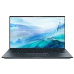 华硕灵耀X 凌锋(i7 1165G7/16GB/512GB/MX450) 笔记本电脑/华硕