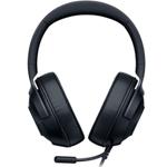 Razer 北海巨妖X标准版USB 耳机/Razer