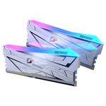 七彩虹iGame火神 16GB(2×8GB) DDR4 3600