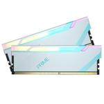 昱联32GB(2×16GB)DDR4 4000 RGB灯条 内存/昱联