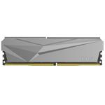 酷兽夜枭 16GB(2×8GB)DDR4 3000 内存/酷兽