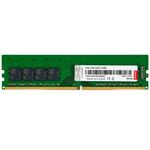 联想16GB DDR4 3200(台式机) 内存/联想