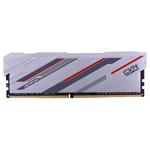 七彩虹捍卫者 8GB DDR4 2666 内存/七彩虹