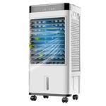 长虹RFS-1020 电风扇/长虹