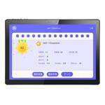 雅声特X20L 数码学习机/雅声特