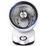 TCL TXS-20HD 电风扇/TCL