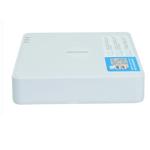海康威视DS-7108N-F1(B) 监控设备/海康威视