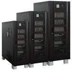 沃戴尔DRG3330KL UPS/沃戴尔