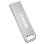 联想SX1 USB2.0(32GB) U盘/联想