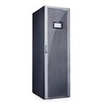 华为UPS5000-E-125k-FM UPS/华为