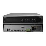 海康威视DS-8864N-K8 监控设备/海康威视