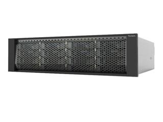 中科曙光DS600 C30(64GB缓存)图片