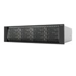 中科曙光DS600 C30(64GB缓存) 服务器/中科曙光