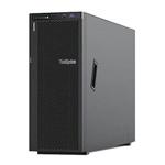 联想ThinkSystem ST558(Xeon Bronze 3206R/32GB/4TB) 服务器/联想