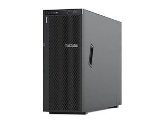 联想ThinkSystem ST558(Xeon Bronze 3206R/32GB/4TB)图片