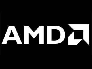 AMD Ryzen 5 5600HS图片