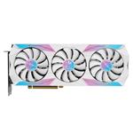 铭瑄 GeForce RTX 3070 iCraft OC 8G 瑷珈限定 显卡/铭瑄