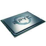 AMD 霄龙 3255 服务器cpu/AMD