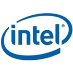 Intel Xeon Bronze 3206R 服务器cpu/Intel