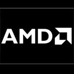 AMD Ryzen 5 5600HS CPU/AMD
