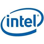 Intel Xeon Gold 6230R 服务器cpu/Intel