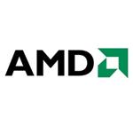 AMD 霄龙 7532 服务器cpu/AMD