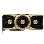 耕升GeForce RTX 3060 星极绿晶 OC 12GB 显卡/耕升