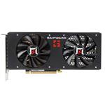 耕升GeForce RTX 3060 DU-12G 显卡/耕升
