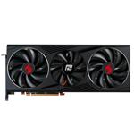 撼讯Red Devil Radeon RX 6800 XT 16GB GDDR6 显卡/撼讯