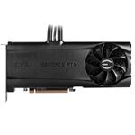 EVGA GeForce RTX 3080 FTW3 ULTRA HYBRID GAMING 显卡/EVGA