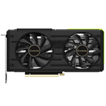 丽台 GeForce RTX 3060 Ti GENE ES