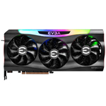 EVGA GeForce RTX 3080 FTW3 ULTRA GAMING