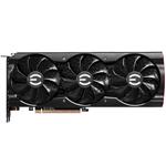 EVGA GeForce RTX 3070 XC3 BLACK GAMING 显卡/EVGA