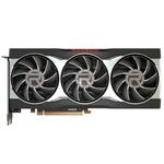 技嘉Radeon RX 6800 显卡/技嘉