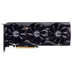 EVGA GeForce RTX 3080 XC3 BLACK GAMING 显卡/EVGA