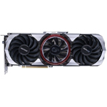 七彩虹iGame GeForce RTX 3060 Advanced OC 显卡/七彩虹