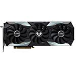 铭瑄 GeForce RTX 3070 iCraft 8G 显卡/铭瑄