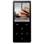 蓝慧E108(8G 触摸蓝牙版) MP3播放器/蓝慧